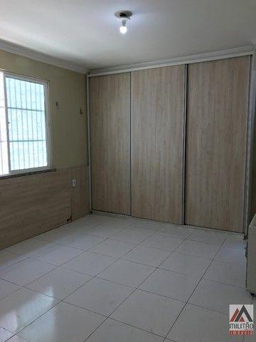 """Barra do Ceará - casa plana com 1 suite + 2 quartos """"12 x 20"""" - Foto 3"""