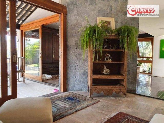 Salvador - Casa de Condomínio - Pedra do Sal - Foto 17