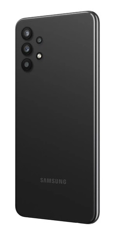 Galaxy A32 5G 128GB SM-A326B/DS - Foto 3