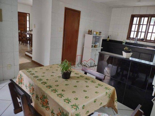 Niterói - Casa Padrão - Itaipu - Foto 17