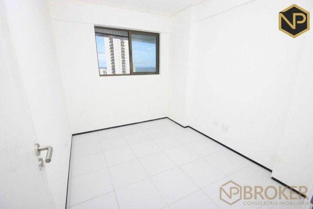 Apartamento Padrão - Foto 19