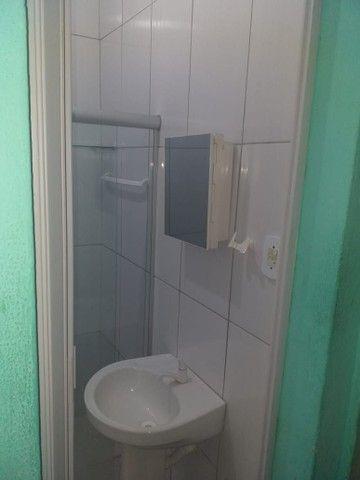 Aluguel de uma casa  - Foto 2