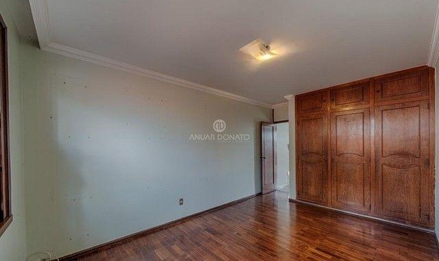 Casa Residencial à venda, 4 quartos, 1 suíte, 4 vagas, Cidade Nova - Belo Horizonte/MG - Foto 12