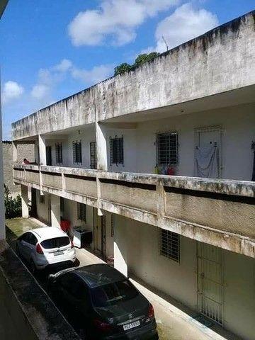 Aluga Apartamento Curado - Foto 2