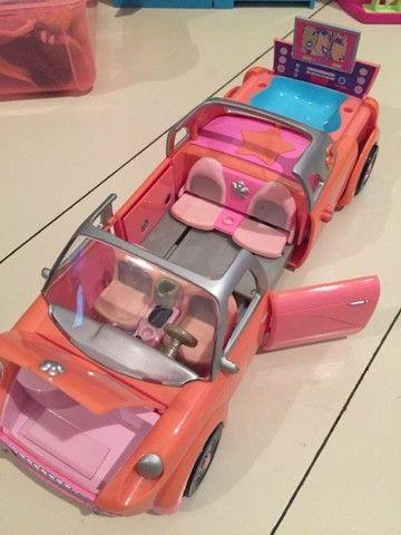 Carro e Limusine da Polly - Foto 2