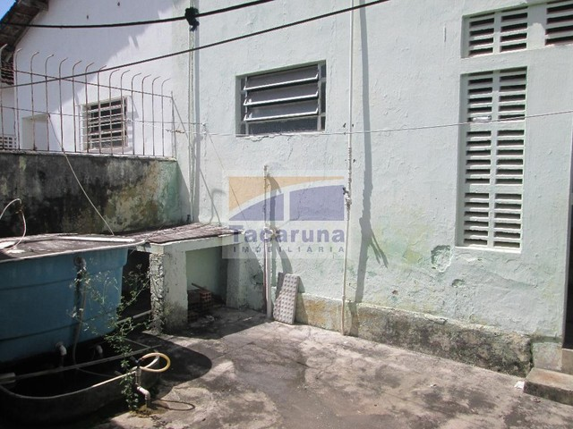 CASA Nº158 NO CORDEIRO - Foto 4