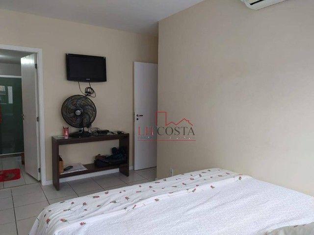 Niterói - Apartamento Padrão - Icaraí - Foto 13