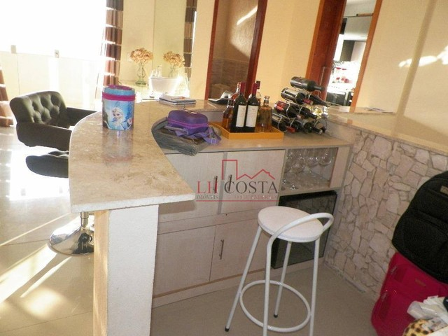 Niterói - Casa de Condomínio - Sape - Foto 7