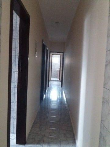Casa a Venda em Tupi Paulista SP. - Foto 2