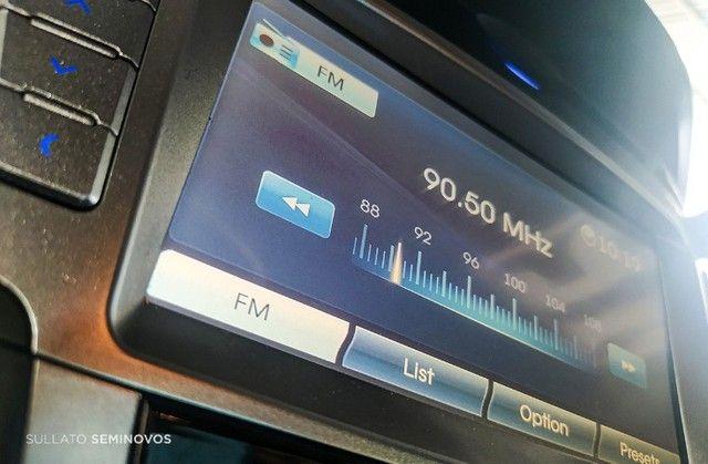 Hyundai IX35 GLS 2.0 2016 - Foto 7