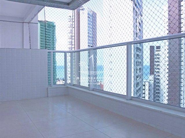 Apartamento Padrão à venda em João Pessoa/PB - Foto 15