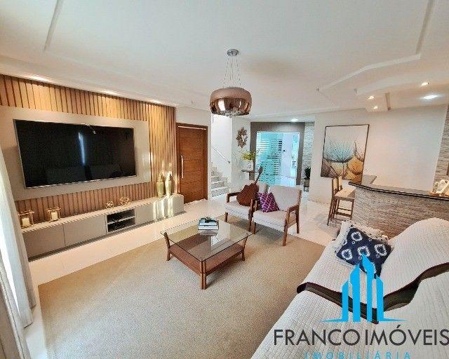 Casa com 4 quartos a venda,720m² por 2.000.000- Lazer -Praia do Morro-Guarapari -ES - Foto 4