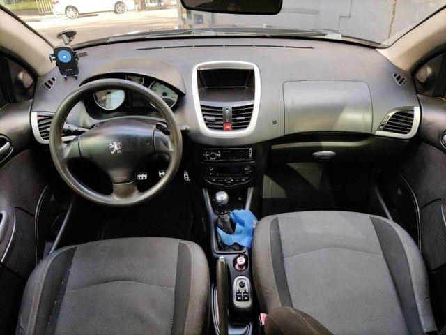 Peugeot 207 SW SW 1.6 16v Escapade - Foto 7