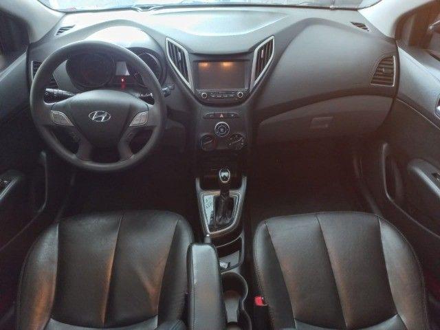 Hyundai - Foto 4