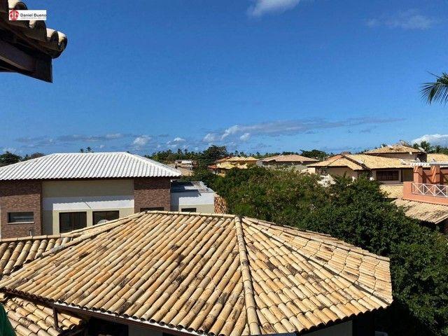 Apartamento Duplex para Venda em Praia do Forte Mata de São João-BA - 14079 - Foto 17