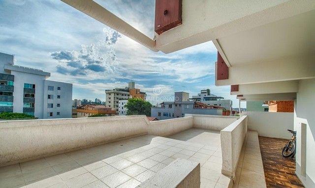 Casa Residencial à venda, 4 quartos, 1 suíte, 4 vagas, Cidade Nova - Belo Horizonte/MG - Foto 4