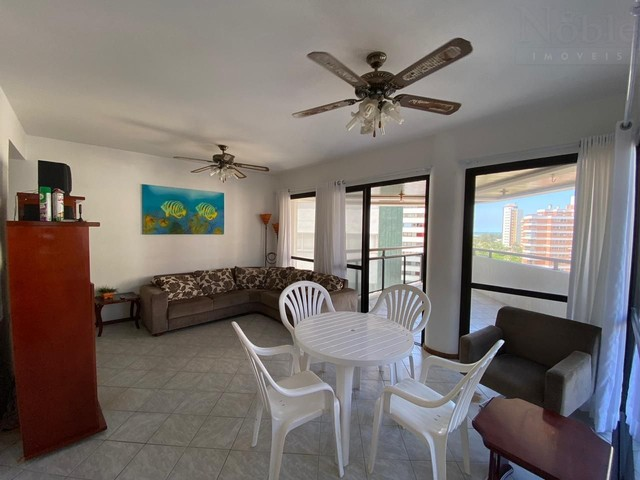 Apartamento de 3 dormitórios na Praia Grande - Foto 4