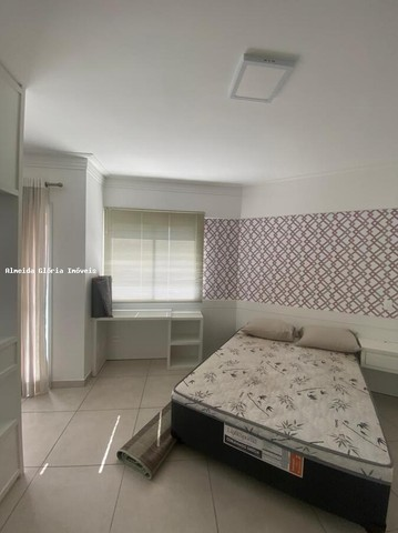 Apartamento para Locação em São Paulo, Santana, 1 dormitório, 1 suíte, 1 banheiro, 2 vagas - Foto 10