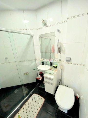 Apartamento para venda tem 160 metros quadrados com 3 quartos em Centro - Juiz de Fora - M - Foto 7