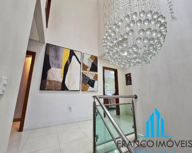 Casa com 4 quartos a venda,720m² por 2.000.000- Lazer -Praia do Morro-Guarapari -ES - Foto 6