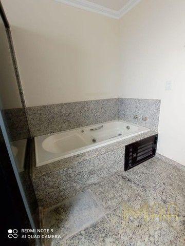 Apartamento com 4 quartos no Edifício Giardino Di Roma - Bairro Goiabeiras em Cuiabá - Foto 11