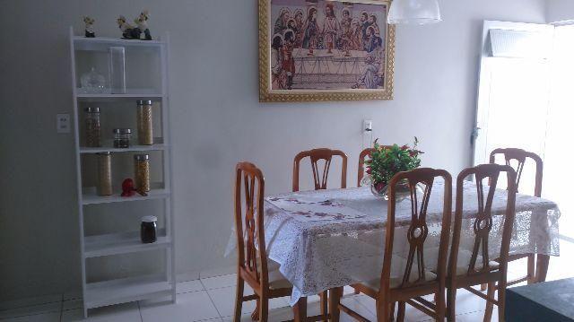 Joaquim Távora - Casa Duplex 600m² com 5 quartos e 2 vagas - Foto 13