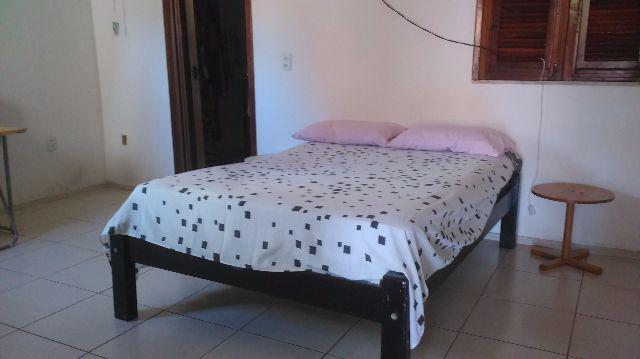 Joaquim Távora - Casa Duplex 600m² com 5 quartos e 2 vagas - Foto 6
