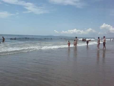 Terreno praia em Itapoa, Barra do Saí, aceita parcelamento, perto do Tupã, 70 m da praia