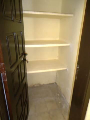 CA0012 - Casa 120 m², 3 quartos, 1 vaga, Serrinha, Fortaleza - Foto 14