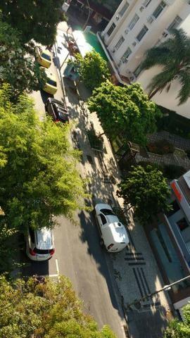 Sala quarto próximo metro Ipanema ( melhor localização) - Foto 10