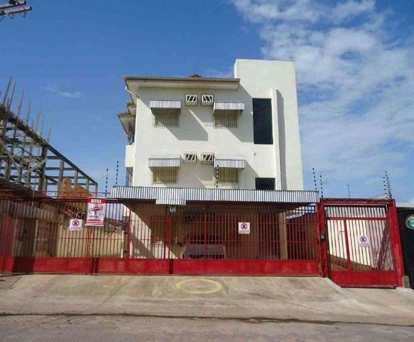 Aluga -se Apartamento residencial com 2 quartos no Bairro Buritizal