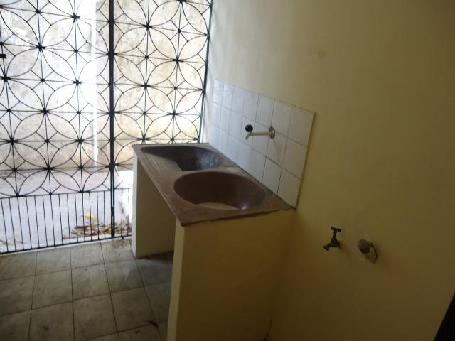 CA0012 - Casa 120 m², 3 quartos, 1 vaga, Serrinha, Fortaleza - Foto 15