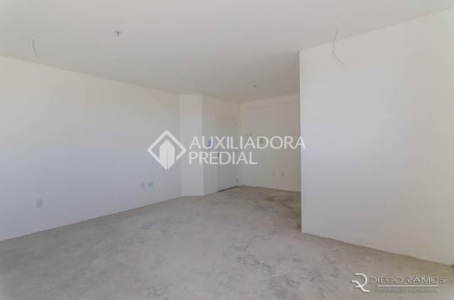 Escritório para alugar em Centro, Canoas cod:270055 - Foto 9