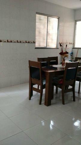 Casa em Paripe (VENDA) - Foto 13