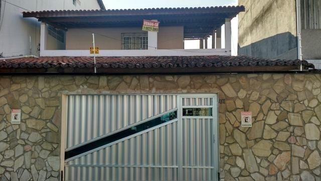 Casa em Paripe (VENDA)