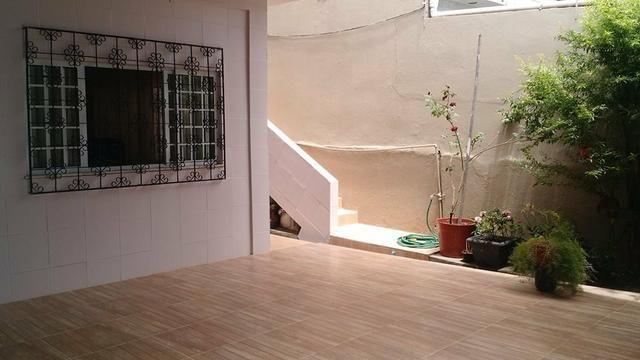 Casa em Paripe (VENDA) - Foto 3