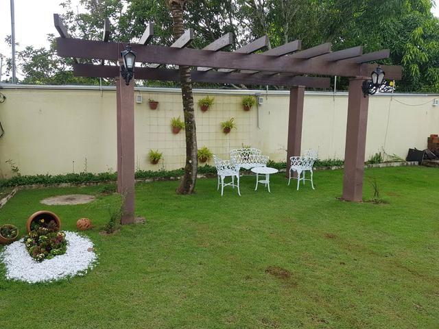 Casa das Araras - Chapada dos Guimarães - Locação para Temporada - 04 Quartos c/ piscina - Foto 7