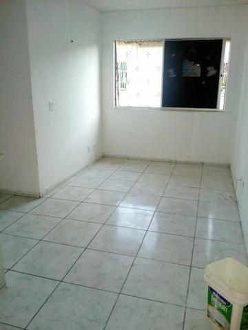 Apartamento 9.000.00 Horizonte CE