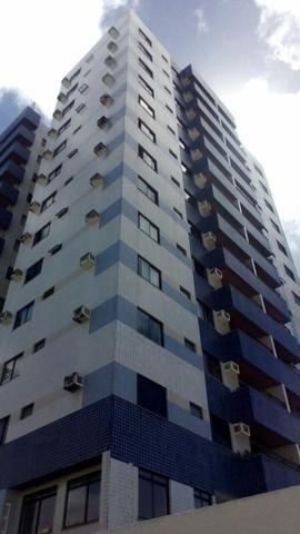 Apartamento no San Carlos de Bariloche