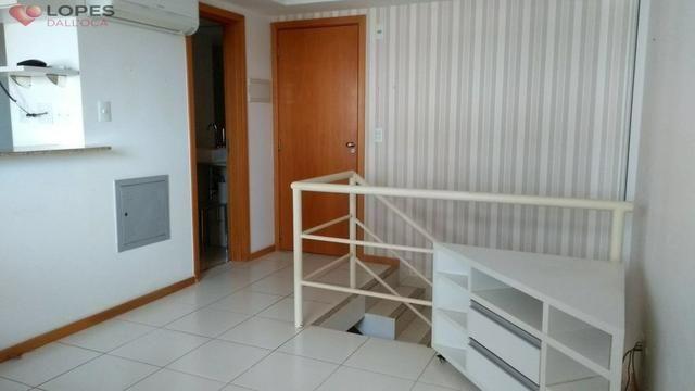 Apartamento Duplex no Condomínio Bellágio - CA 10, Lago Norte