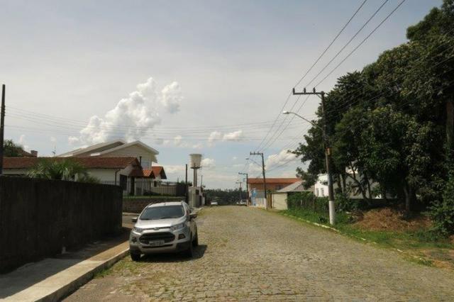Terreno para Venda, 918,00 m², Rio Negrinho / SC, bairro Bela Vista - Foto 3
