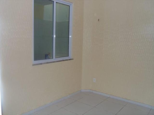 Apartamento para locação Maraponga - Rua Rubens Monte, 400 - Foto 16