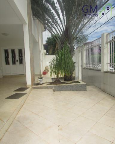 Casa de condomínio para alugar com 5 dormitórios cod:GM1390 - Foto 5