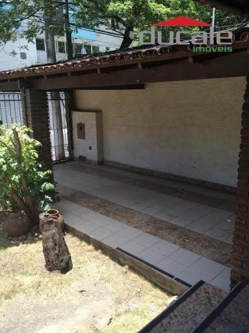 Casa residencial à venda, Jardim Camburi, Vitória - Foto 2