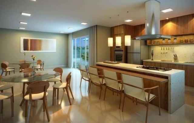 Apartamento no Edifício Arthur Duque de Caxias - Foto 10