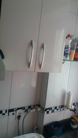 Apartamento Rossi Manguinhos 3 quartos - Foto 8