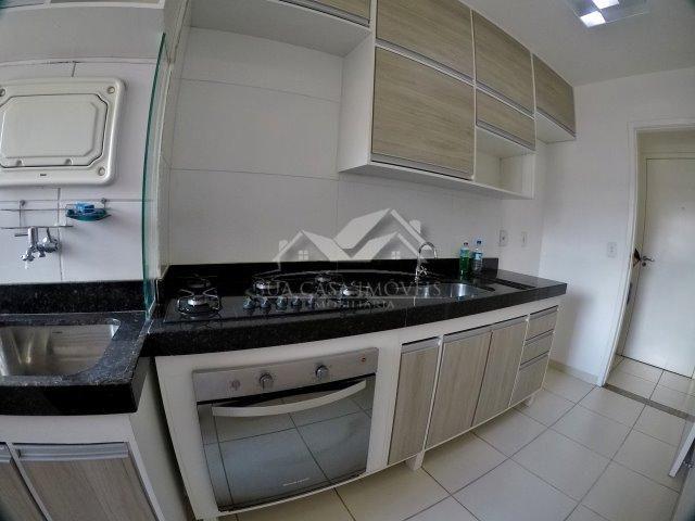 MG Apartamento 3 quartos no Bairro mais valorizado da Serra, Colina de Laranjeiras - Foto 3