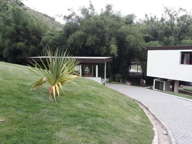 Oportunidade 450m² lazer completo Garden Park seu novo endereço ligue já - Foto 2
