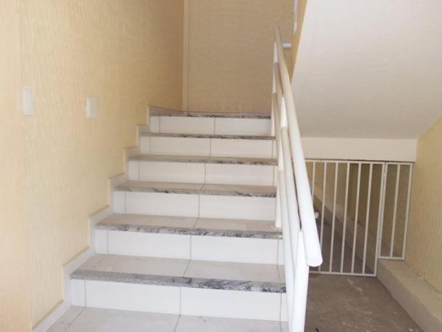 Apartamento para locação Maraponga - Rua Rubens Monte, 400 - Foto 13