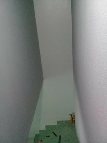 Sobrado 02 Quartos Quadra QNF 8 Apenas 160 mil Oportunidade - Foto 3